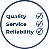 Quality-Services-Icons-01